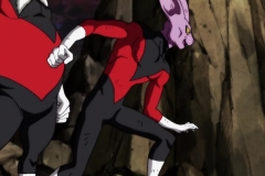 Dragon Ball Super Épisode 107 (46)