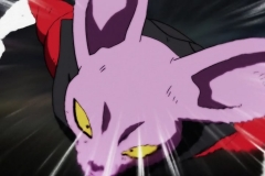 Dragon Ball Super Épisode 107 (47)
