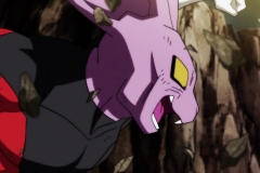Dragon Ball Super Épisode 107 (50)
