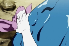 Dragon Ball Super Épisode 107 (53)