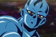 Dragon Ball Super Épisode 107 (54)