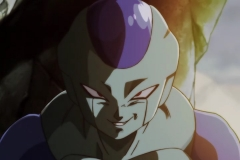 Dragon Ball Super Épisode 107 (6)