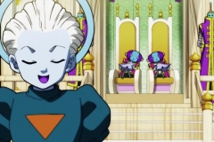 Dragon Ball Super Épisode 107 (9)