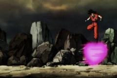 Dragon Ball Super Épisode 108 (11)