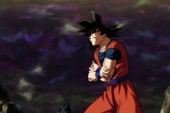 Dragon Ball Super Épisode 108 (15)