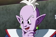 Dragon Ball Super Épisode 108 (17)
