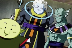 Dragon Ball Super Épisode 108 (19)