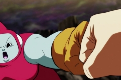 Dragon Ball Super Épisode 108 (2)