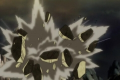 Dragon Ball Super Épisode 108 (22)