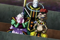 Dragon Ball Super Épisode 108 (25)
