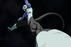 Dragon Ball Super Épisode 108 (26)