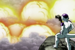 Dragon Ball Super Épisode 108 (31)
