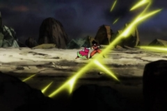 Dragon Ball Super Épisode 108 (4)