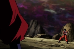 Dragon Ball Super Épisode 108 (42)