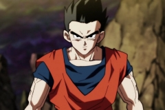 Dragon Ball Super Épisode 108 (45)