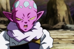 Dragon Ball Super Épisode 108 (46)