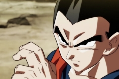 Dragon Ball Super Épisode 108 (48)
