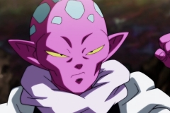 Dragon Ball Super Épisode 108 (49)