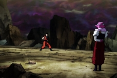 Dragon Ball Super Épisode 108 (52)