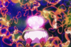 Dragon Ball Super Épisode 108 (9)