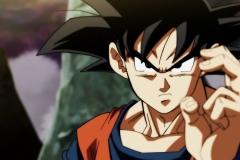 Dragon Ball Super Épisode 109 (1)