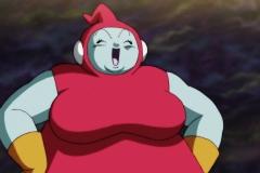 Dragon Ball Super Épisode 109 (15)