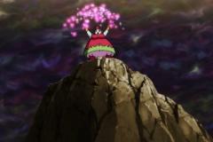 Dragon Ball Super Épisode 109 (16)