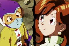 Dragon Ball Super Épisode 109 (18)