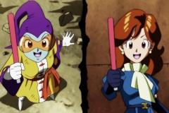 Dragon Ball Super Épisode 109 (19)