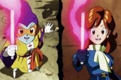 Dragon Ball Super Épisode 109 (20)