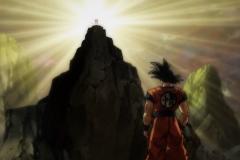 Dragon Ball Super Épisode 109 (22)