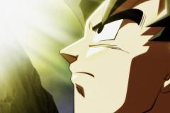 Dragon Ball Super Épisode 109 (23)