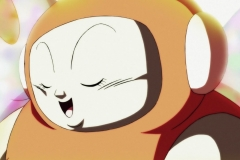 Dragon Ball Super Épisode 109 (26)
