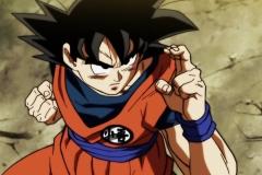 Dragon Ball Super Épisode 109 (30)