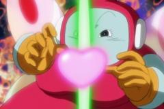 Dragon Ball Super Épisode 109 (32)