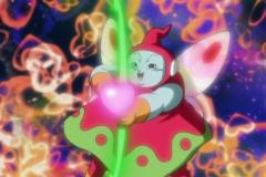 Dragon Ball Super Épisode 109 (33)