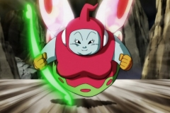 Dragon Ball Super Épisode 109 (36)
