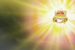 Dragon Ball Super Épisode 109 (39)
