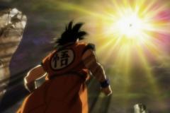Dragon Ball Super Épisode 109 (40)