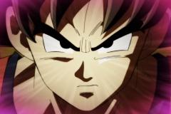 Dragon Ball Super Épisode 109 (43)