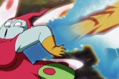 Dragon Ball Super Épisode 109 (45)
