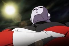 Dragon Ball Super Épisode 109 (49)