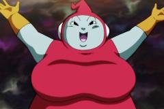 Dragon Ball Super Épisode 109 (9)