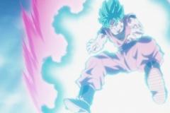 Dragon Ball Super Épisode 110 (10)