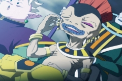 Dragon Ball Super Épisode 110 (11)