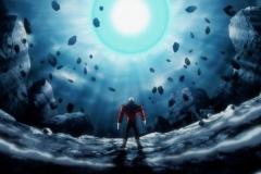 Dragon Ball Super Épisode 110 (12)