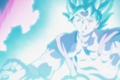 Dragon Ball Super Épisode 110 (15)
