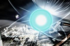 Dragon Ball Super Épisode 110 (16)