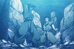 Dragon Ball Super Épisode 110 (17)