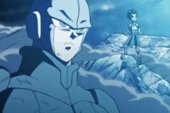 Dragon Ball Super Épisode 110 (21)